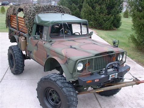monster mud trucks videos 1968 jeep m715 military monster truck for sale