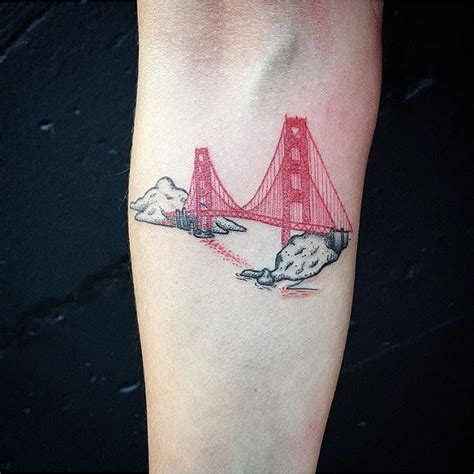 san francisco tattoo designs best 25 san francisco ideas on