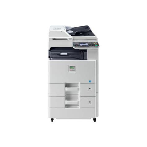 Mesin Fotocopy Ecosys jual mesin fotocopy kyocera ecosys fs 6525mfp harga