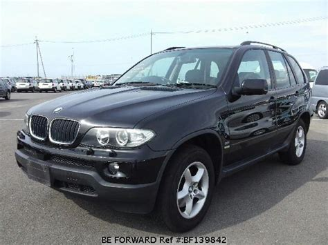 auto manual repair 2004 bmw x5 user handbook service manual 2004 bmw x5 owners manual bmw x5 e53 2004 2005 2006 workshop service repair