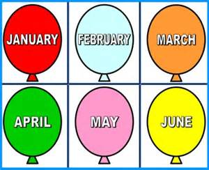 bulletin board calendar template back to school bulletin board displays and themes to