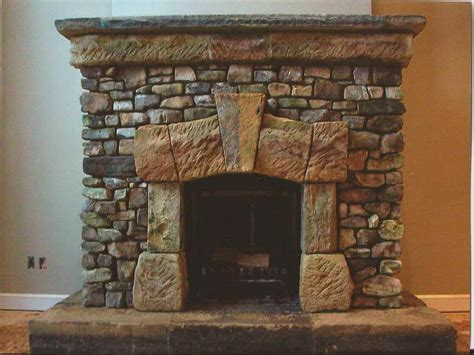 Hearth Stones For Fireplaces by Accessories Fireplace Hearth Ideas Corner