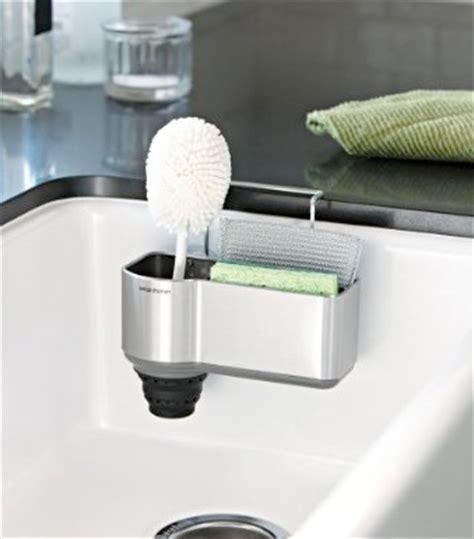 Kitchen Sink Gadgets Kitchen Sink Gadgets Storage Basket Kitchen Sink Gadgets Green Alex Nld Storage Basket