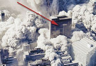 world trade center 7 report puts 9/11 conspiracy theory to