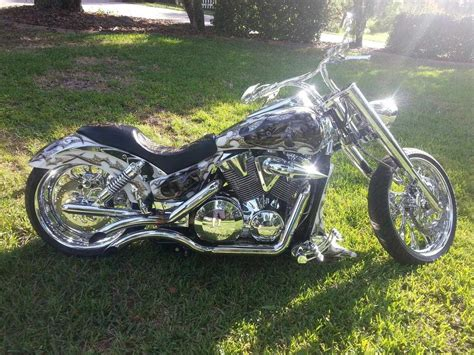 honda vtx for sale page 3 new used vtx1300 motorcycles for sale new