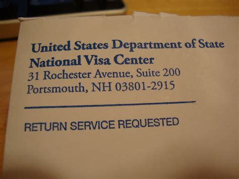national visa center phone number national visa center i 601a letter misleads many immigrants immigration visa attorney