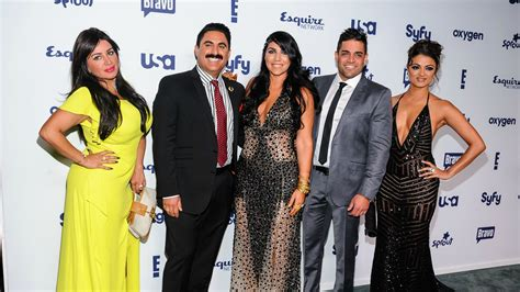 shahs of sunset cast gg slams jessica parido for 11 dramatic moments and accusations made against shahs of