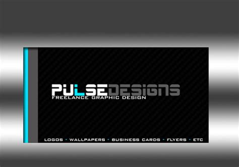 next day flyers business card template 100 free business card templates to free psds