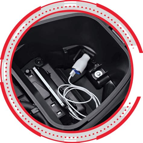 Lu Led Motor Honda Supra honda eka motor honda supra x 125