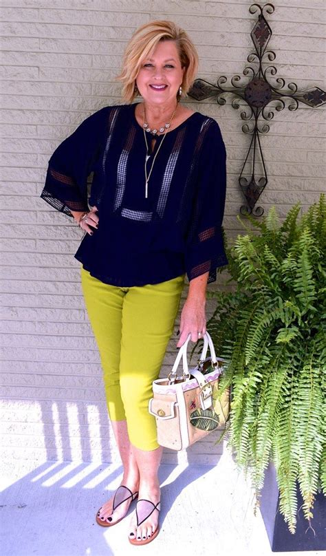 what a forty year old woman should wear 125 best 50 is not old images on pinterest clothing