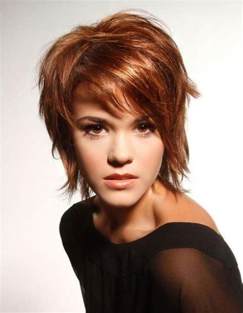 20 pixie hair styles short hairstyles 2016 2017 most 25 cute short hairstyles 2017 goostyles com page 7 of 8