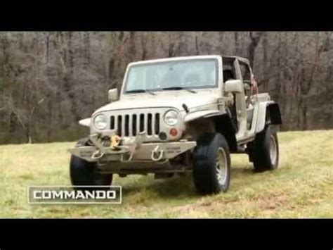 modern army jeep 91 best images about jeep jk usa on pinterest sands