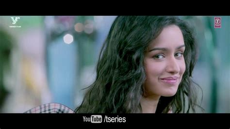 Image result for aashiqui 2 hindi movie video songs free download