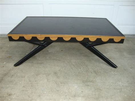 Castro Convertible Coffee Table Mid Century Modern 1960 S Castro Convertible Table Coffee Table D