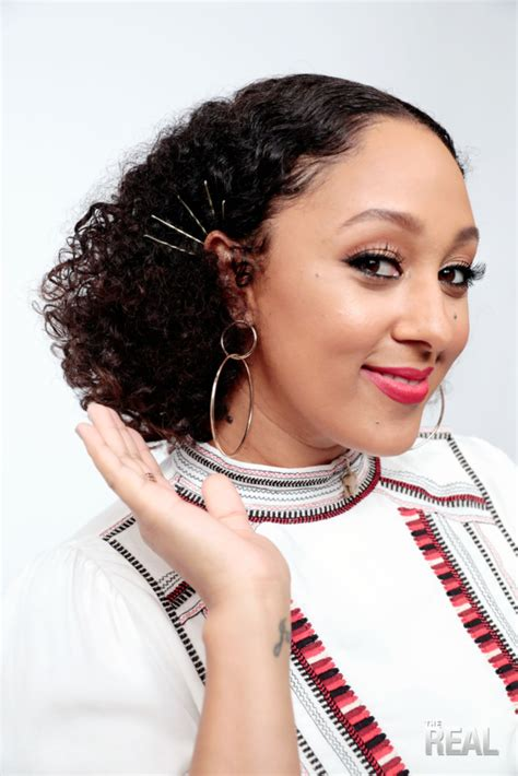 tamera mowry wigs natural hair archives tamera mowry