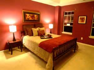 master bedroom paint colors 2013 red bedroom color schemes