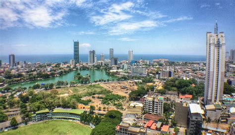 best tours in sri lanka top places to visit in sri lanka sightseeing tour in sri