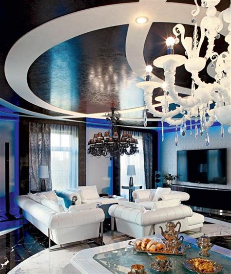 luxury apartment decorating ideas modern interior design and luxury apartment decorating