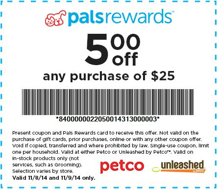 dog food coupons for petco 20 petco printable coupon friends family printable