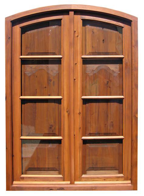 custom windows custom window frames wood windows