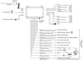 r1200c wiring diagram c download free printable wiring