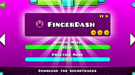 geometry dash apk apk de geometry dash descargar geometry dash