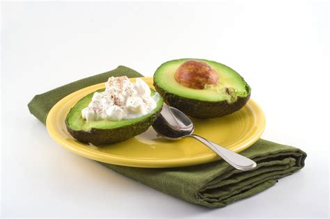 Avocado And Cottage Cheese Diet by Weight Loss Metro Medispa Part 2