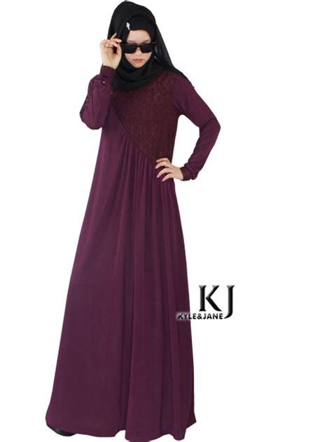 Quality Yonna Set Fashion Muslim ᗑ 2015 fashion abaya muslim ᗐ dress dress turkish