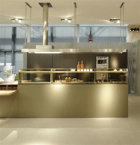 Ikea Haken Küche by Arbeitsplatte K 252 Che Edelstahl