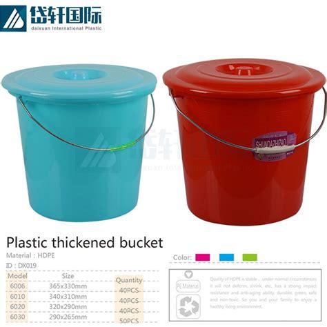 10 gallon food grade 3 5 gallon food grade plastic buckets with lids buy food