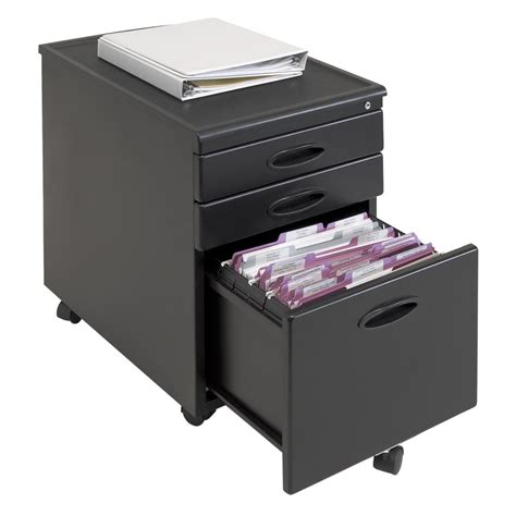 calico designs metal file cabinet black file cabinets