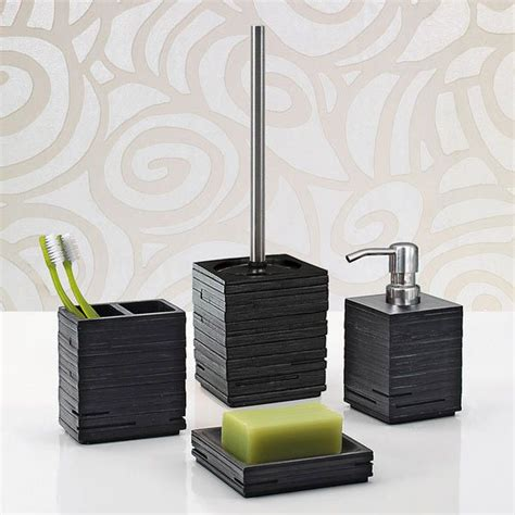 designer bathroom accessories modern bathroom accesories bathroom accessories lacquer