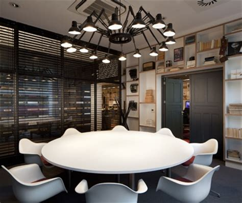table layout in hotel 17 best images about fun office meeting room ideas on