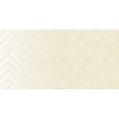 southern cross infinity mason barley  tile stone