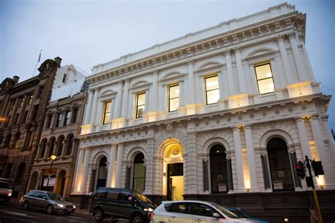 classic heritage residence architecture design making heritage work reaping rewards from dunedin s