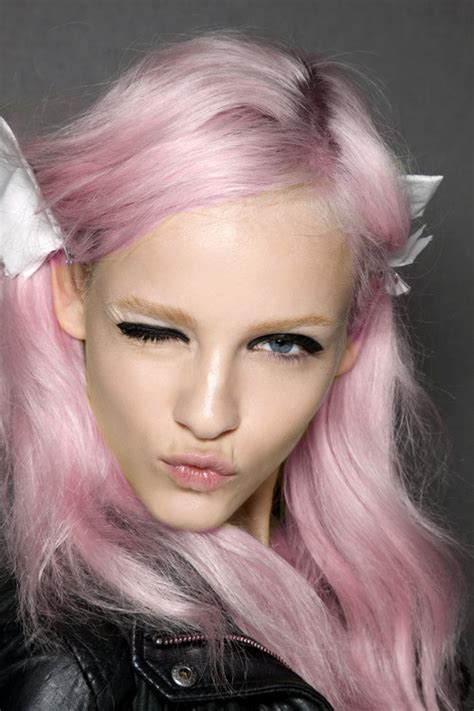 hair and make up artist on love lust or run cute bae image 2262768 by saaabrina on favim com