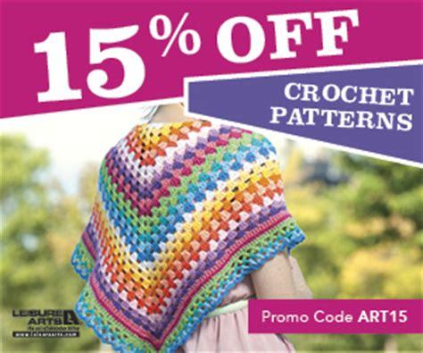 fiber flux  crochet patternyarn scrap basket