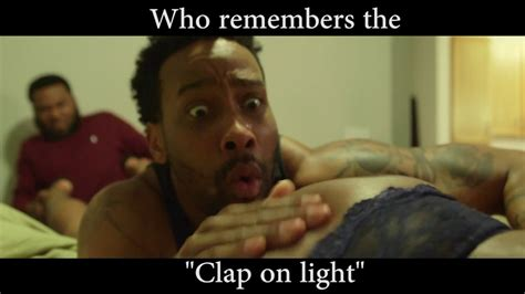 clap to turn off lights clap on clap off light youtube
