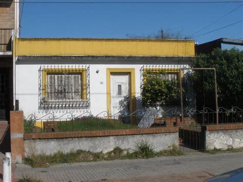 casas en uruguay casas de prestamos en montevideo uruguay creditos
