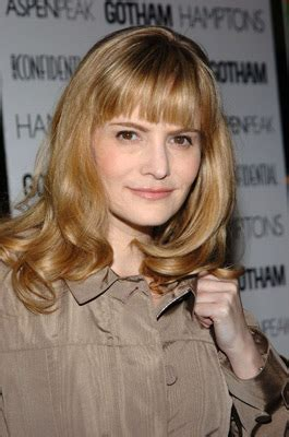 jennifer jason leigh imdb jennifer jason leigh pictures gallery latest celeb picts