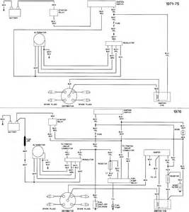 nissan 240 ignition wiring diagram get free image about wiring diagram