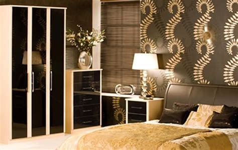 modern and french country furniture by roche bobois classic bedroom furniture design from french company roche