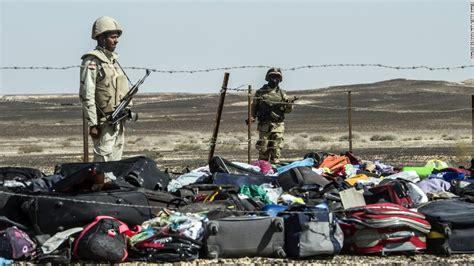 Russian Plane Crash Egypt Kills 24 Isis Militants 70km | egypt finds kills 24 isis terrorists in sinai in response