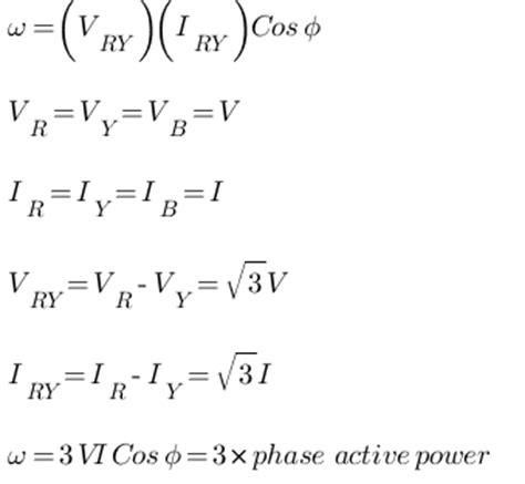 power absorbed by resistor equation power absorbed by resistor equation 28 images for the circuit a reduce the given circuit to