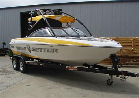 malibu wakeboard boat weight malibu wakesetter vlx 2006 apex marine