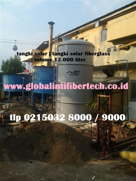 Tangki Solar Pendam tangki solar toilet portable portable toilet fiberglass