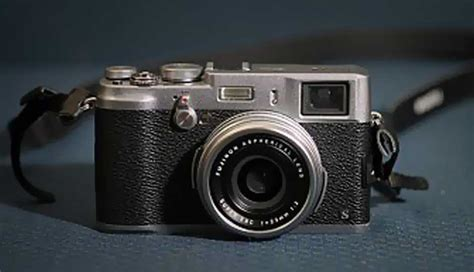 fuji x100s best price fujifilm x100s price in india specification features
