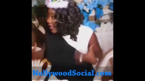 Mercy Johnson Baby Shower by Mercy Johnson Baby Shower In Baltimore It S A Boy