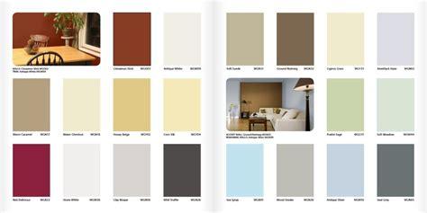 walmart paint color chart home improvement general glidden paint colors paint