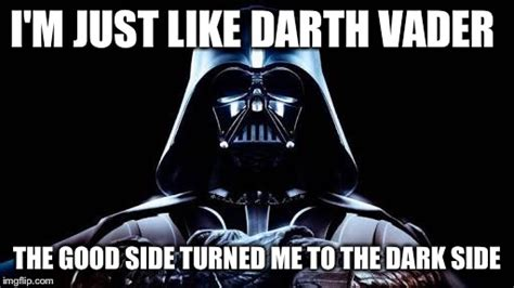 Meme Darth Vader - darth vader memes www pixshark com images galleries